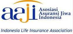 asosiasi asuransi jiwa Indonesia Allianz