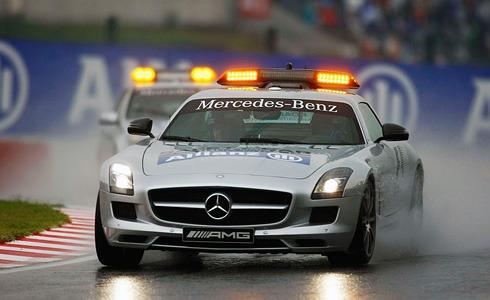 safetycar2011_490x300