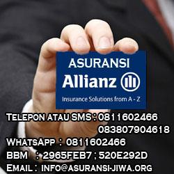 Image Result For Premi Asuransi Maxi Violet Allianz