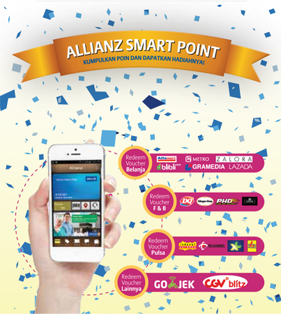 allianz-smart-point