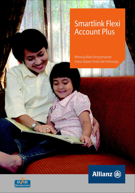 smartlink-flexi-account-plus