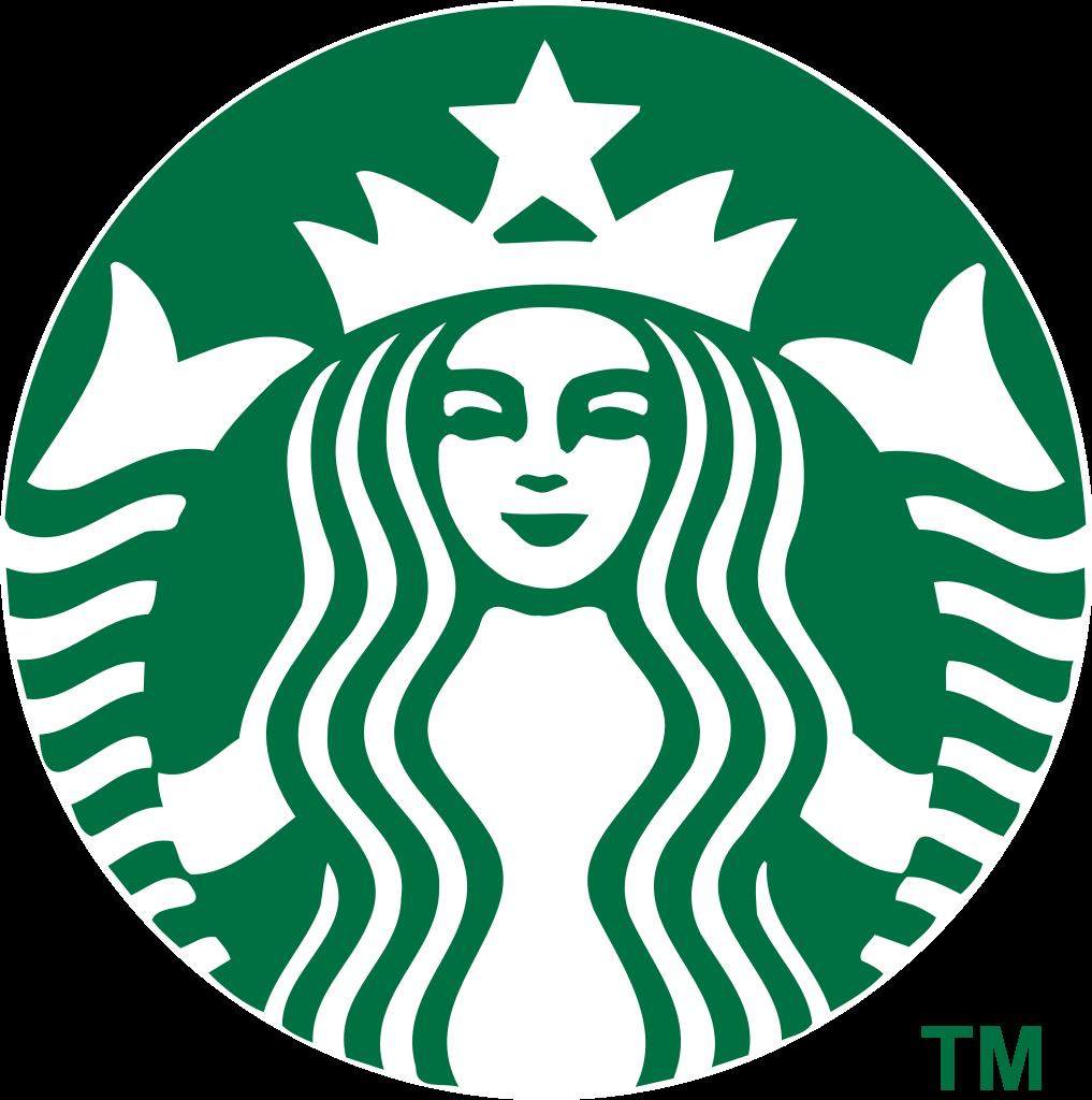 logo kopi starbucks