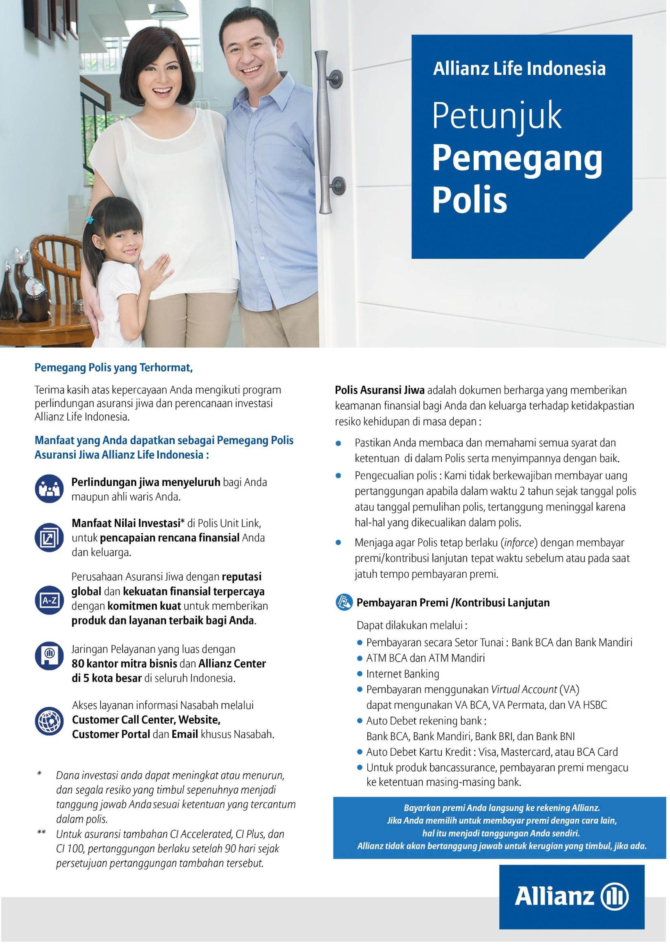 Microsoft Word - Panduan Pemegang polis 2 hal 270516 print