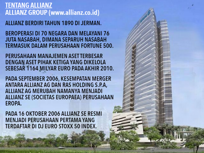 profil-perusahaan-allianz