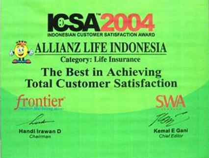 allianz-2004
