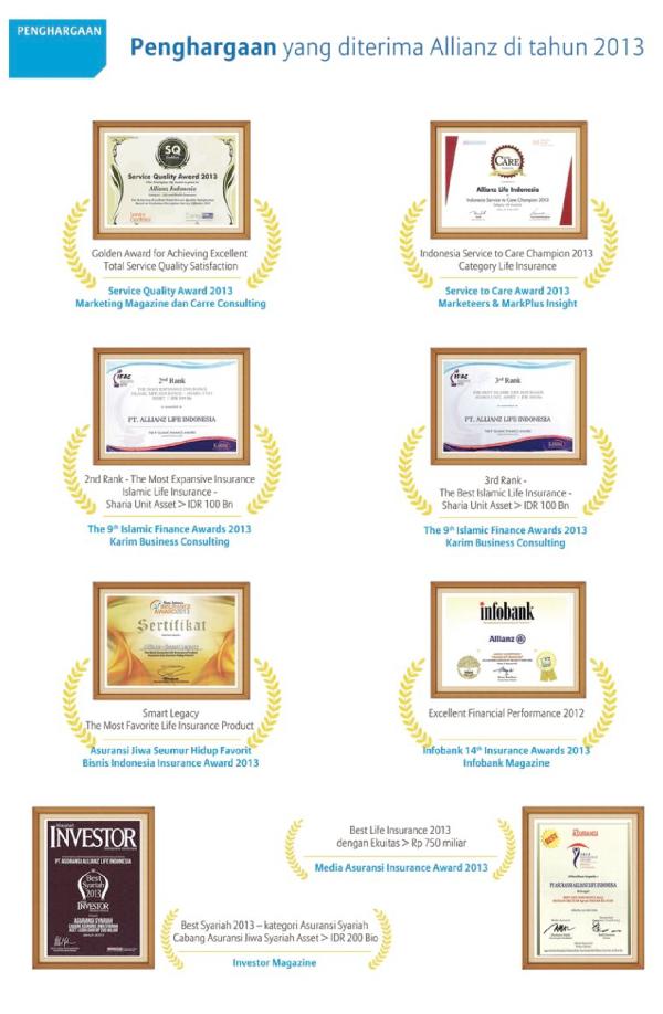 allianz-awards-2013