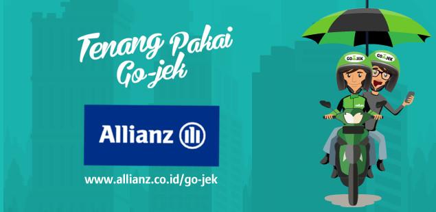 allianz-gojek-2