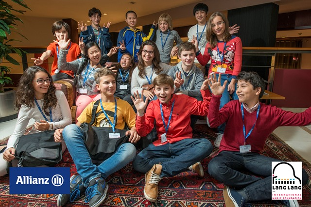 allianz-junior-music-camp-26