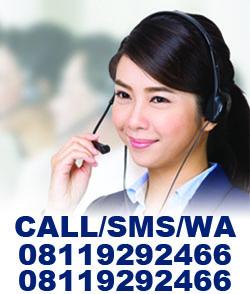 hubungi agen asuransi Allianz