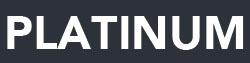 Allianz Platinum