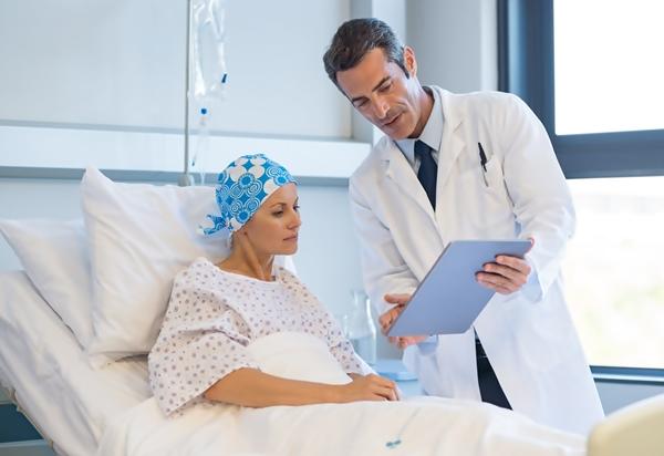 Berapa Biaya Pengobatan Penyakit Kanker