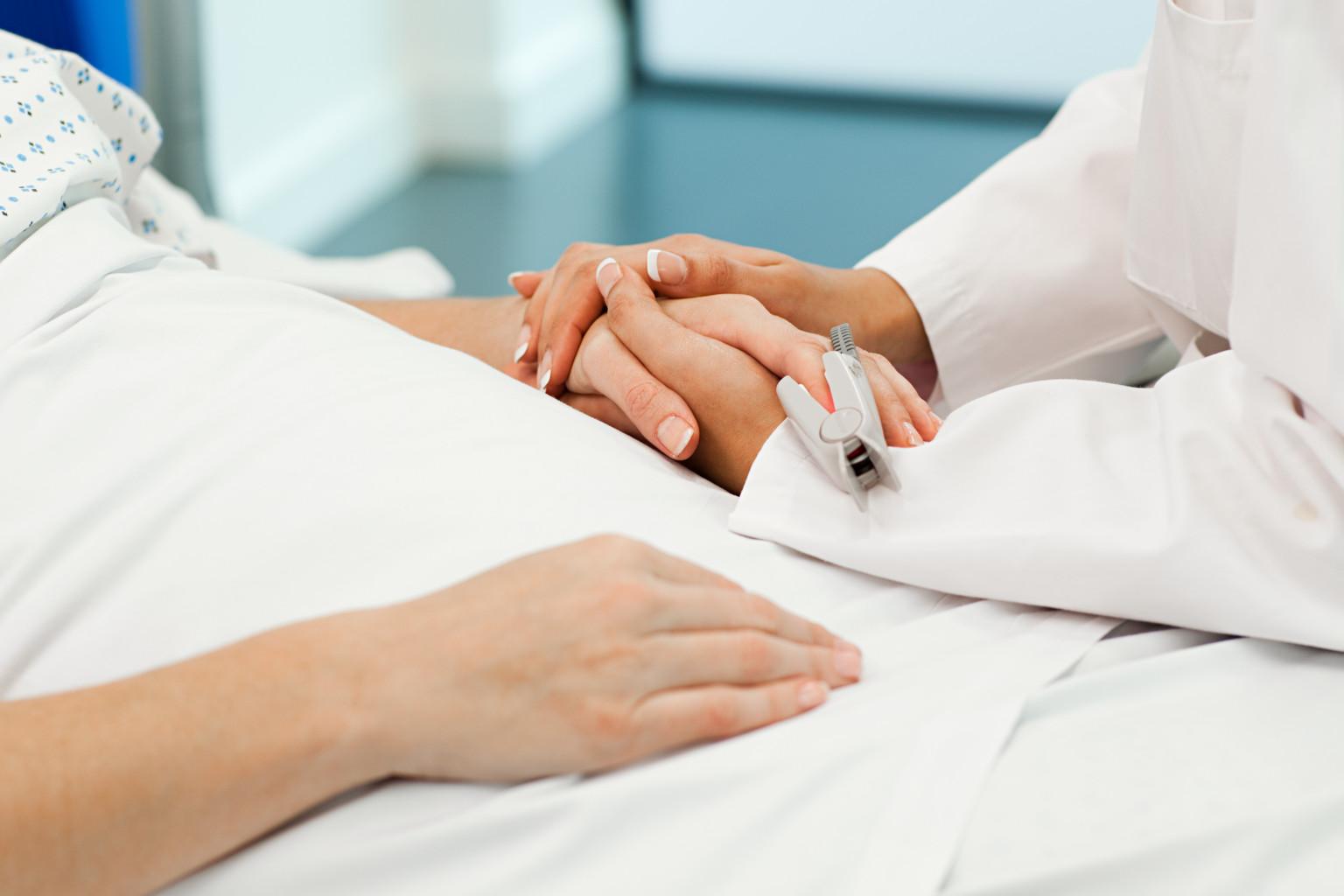 Perbedaan Karsinoma In Situ dan Kanker