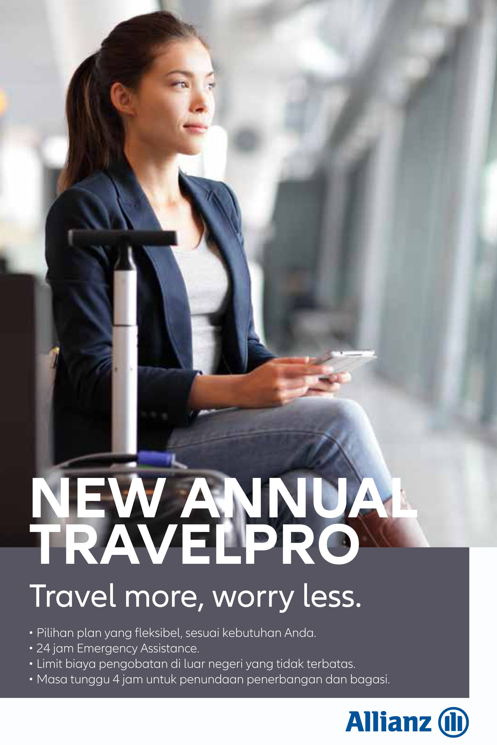 New Annual Travel Pro (NEW)_060418