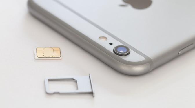 kartu data sim untuk ios atau android