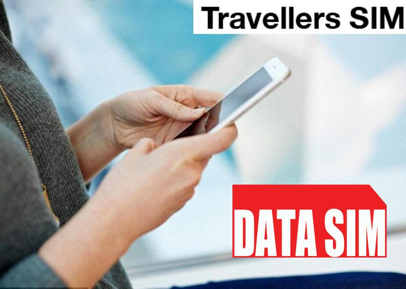 koneksi internet di luar negeri pakai kartu sim