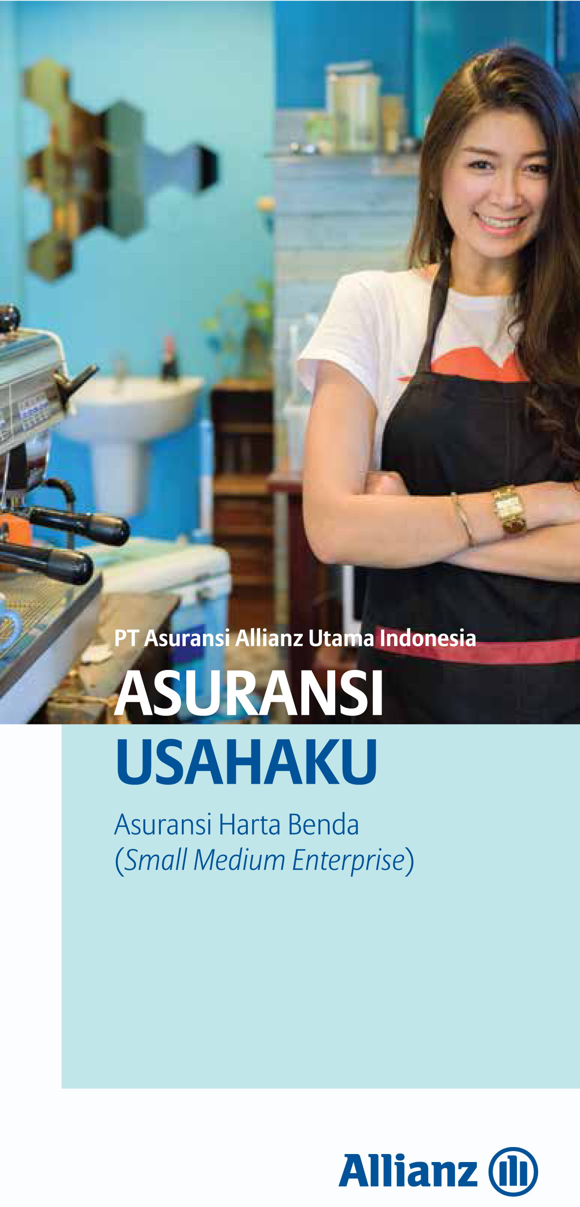 Brosur Asuransi UsahaKu (Small Medium Enterprise)_v1.7