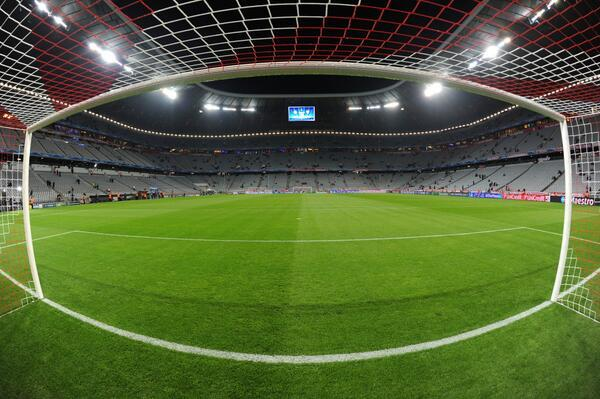 Allianz-Arena-at-Night