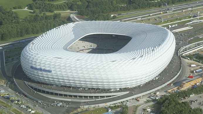 fcb_allianz_be_920_th