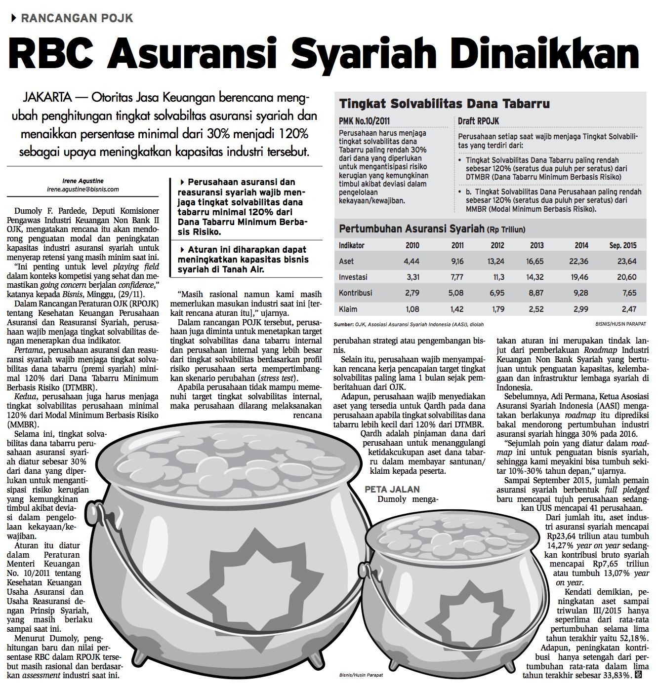 screen-shot-2015-11-30-at-7-02-53-am-bisnis-indonesia