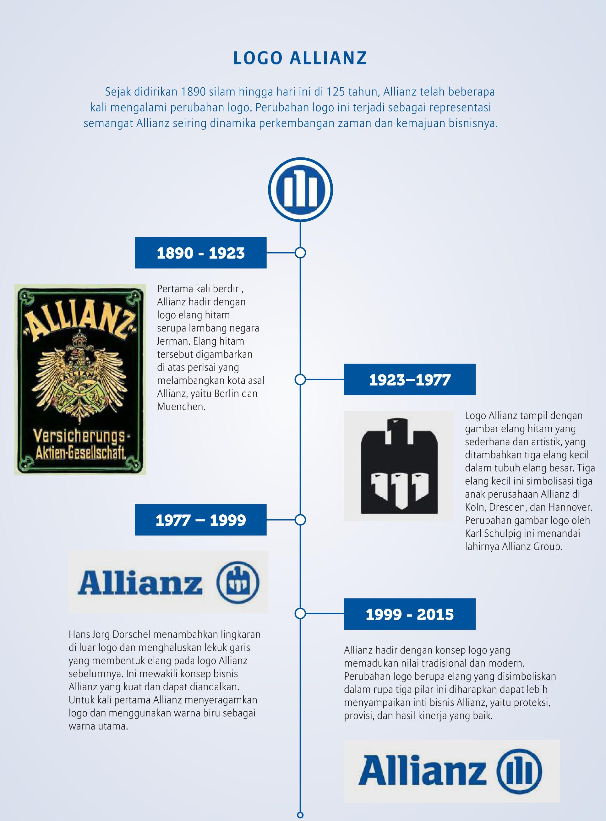 allianz logo 2