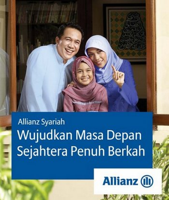 allisya-asuransi-syariah-allianz-allisya-protection-plus-tapro-allisya