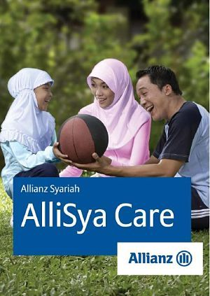 allisya-care_opt1