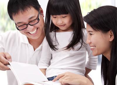 asuransi allianz keluarga