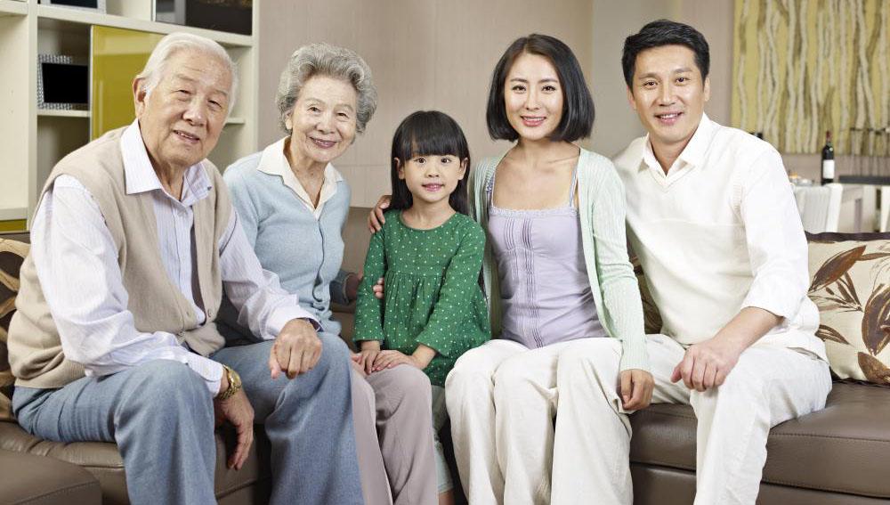 asuransi jiwa allianz untuk keluarga