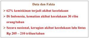 data-kecelakaan-lalu-lintas