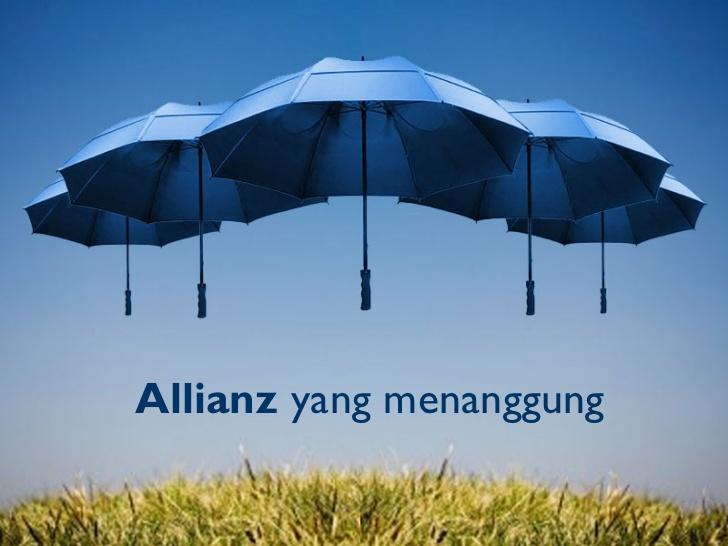 kelebihan-Tapro-Allianz