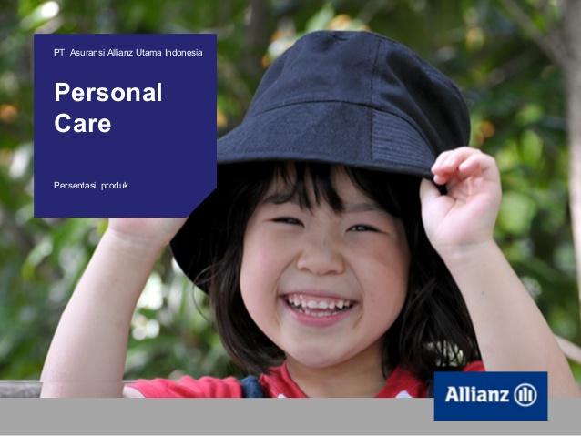 personal-care-persentasi-produk