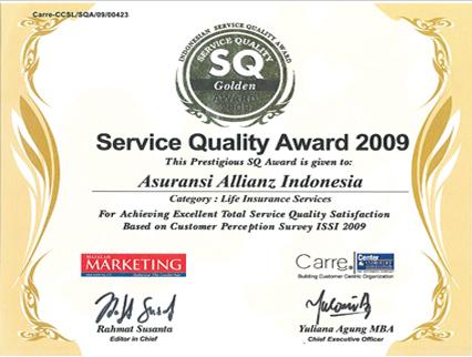 7sqa2009