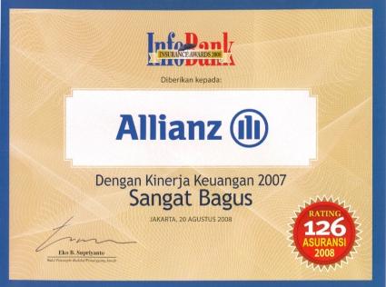 allianz-2007-2