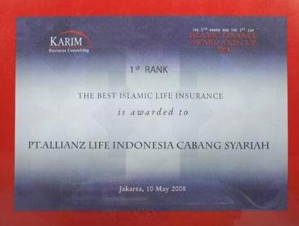 allianz-2008-2