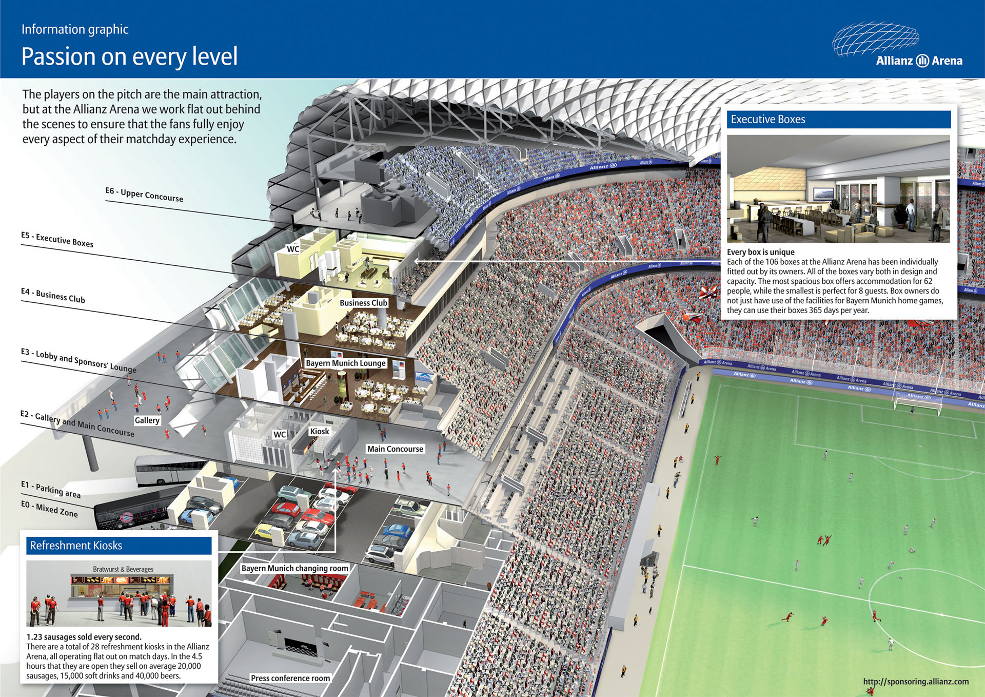 allianz-arena-map