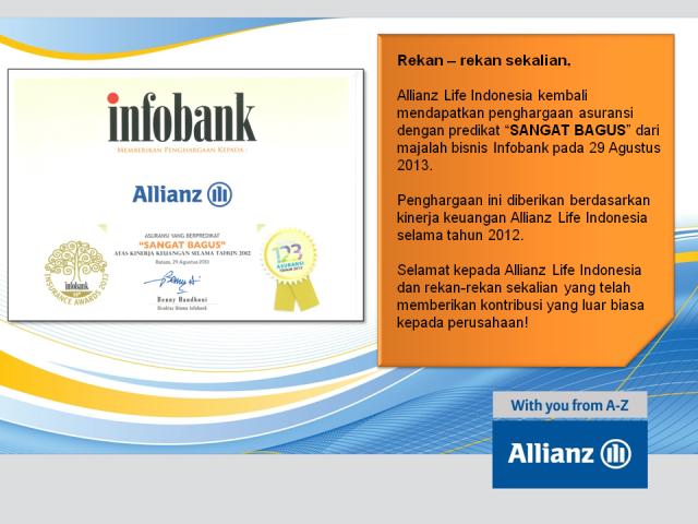 allianz-award-from-infobank