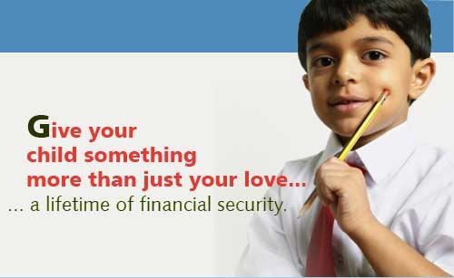 asuransi-pendidikan-anak