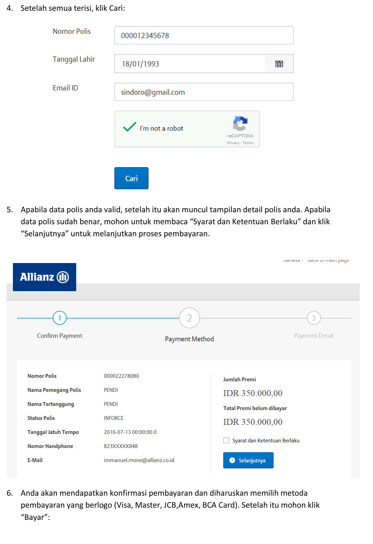 cara-menggunakan-allianz-eazy-payment-2