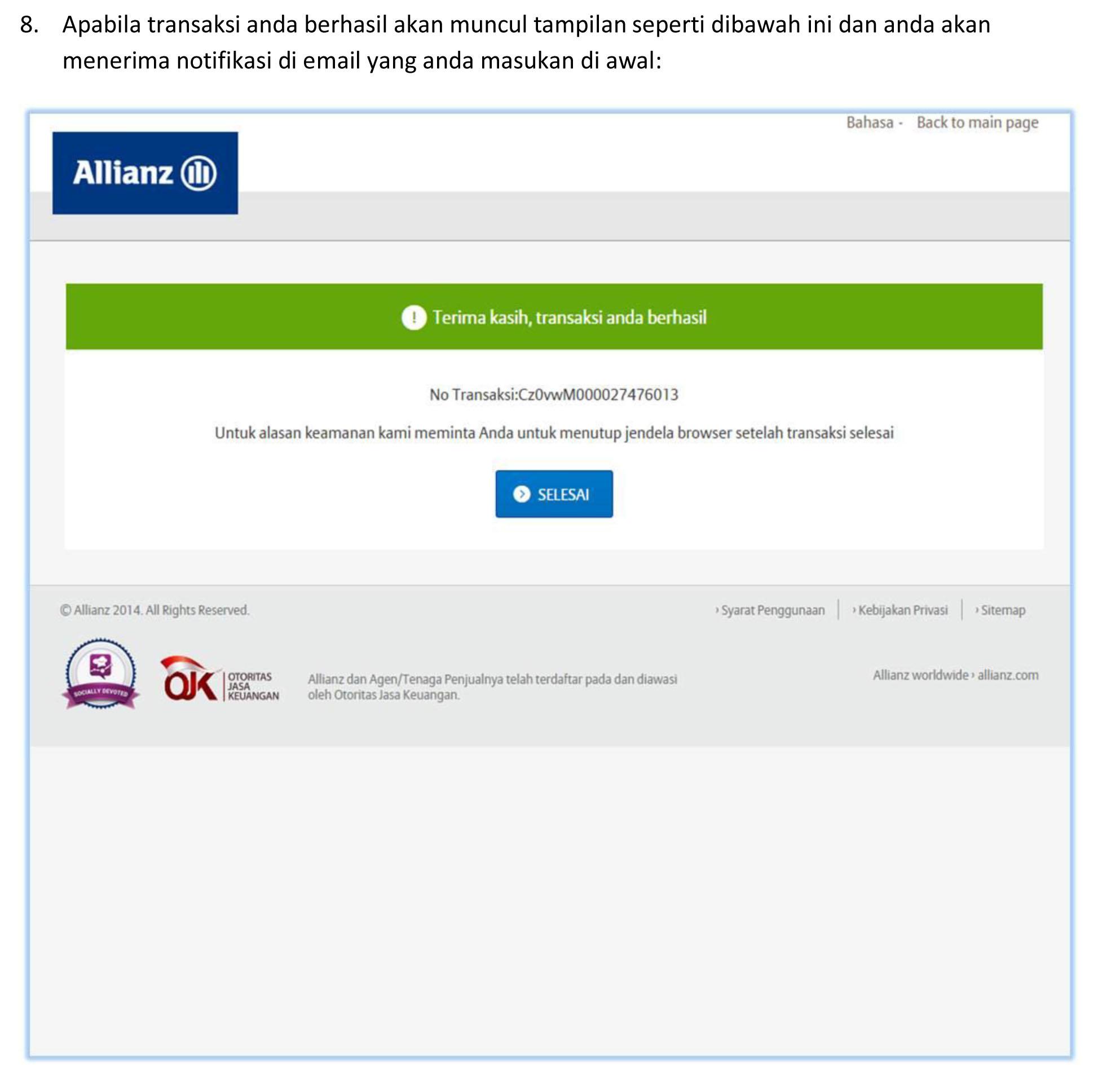 cara-menggunakan-allianz-eazy-payment-4