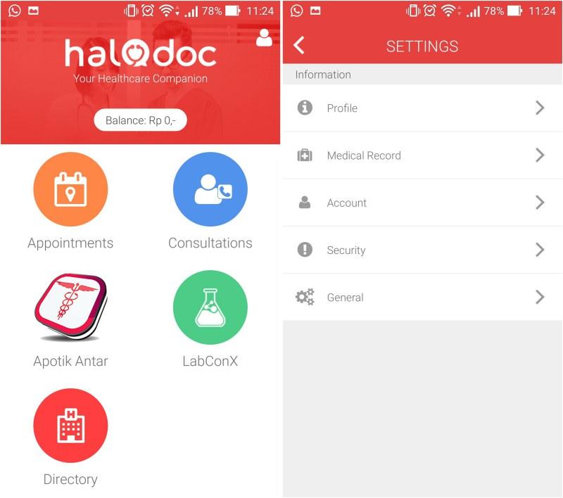 aplikasi-halodoc-1