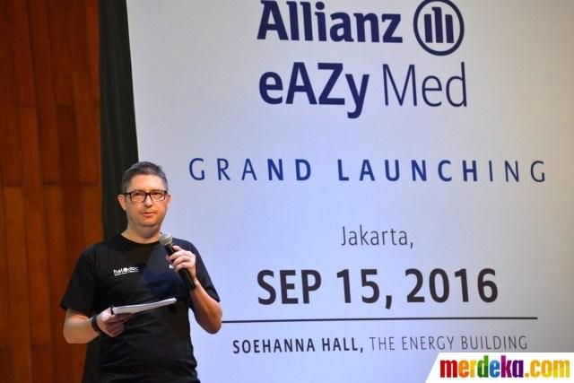 peluncuran-allianz-eazy-med-2