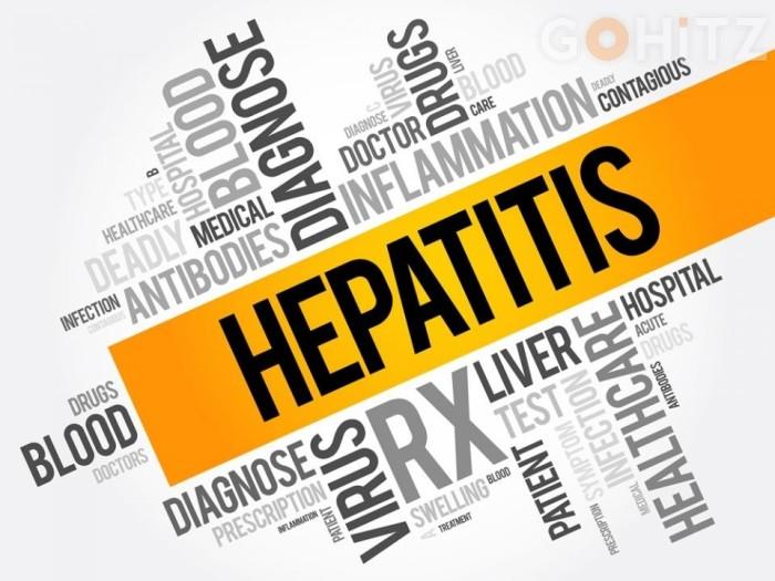 Apa itu Hepatitis Fulminant dan Apa Bedanya dengan Hepatitis A, Hepatitis B dan Hepatitis C
