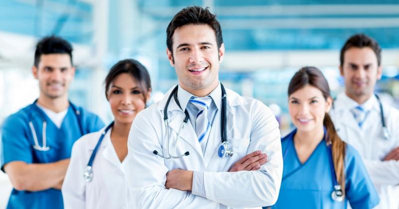 Profesi Dokter Umum