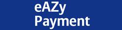 Allianz Eazy Payment