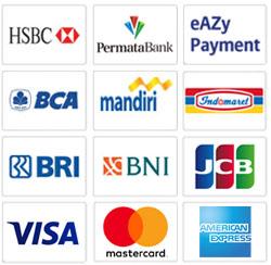 Partner Pembayaran Premi Asuransi Allianz