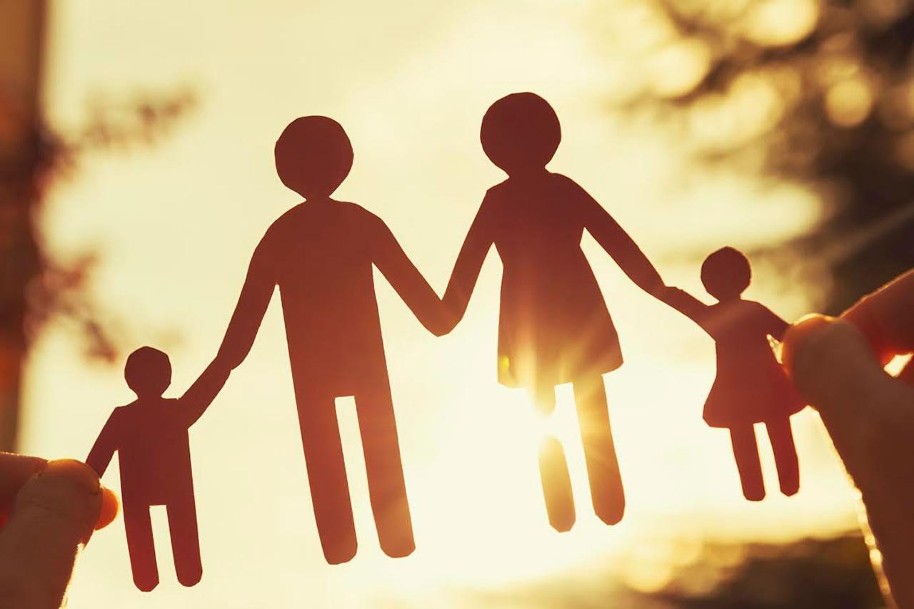 Saat Kepala Keluarga Meninggal Bagaimana Nasib Istri dan Anak