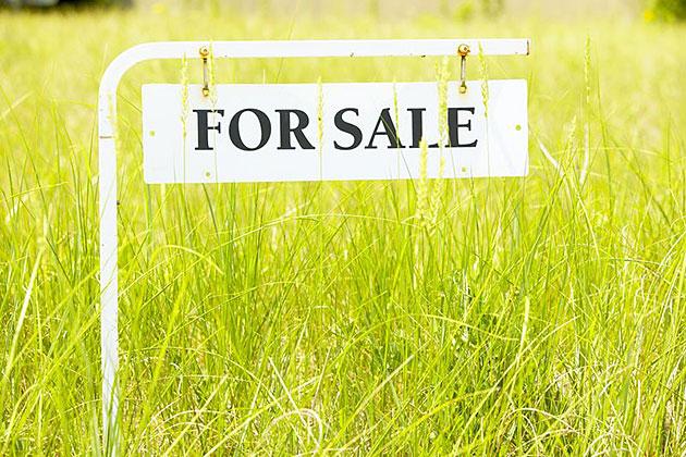 Jual Tanah untuk Biaya Berobat Penyakit Berat