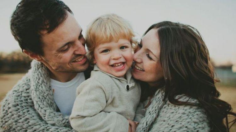 Orang Tua Bijak Mempersiapkan Uang Warisan untuk Anaknya Sebelum Meninggal