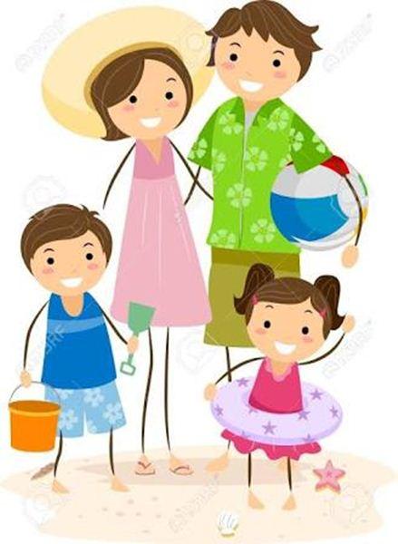Anak adalah Tumpuan Harapan Orang Tua Ketika Sudah Tua