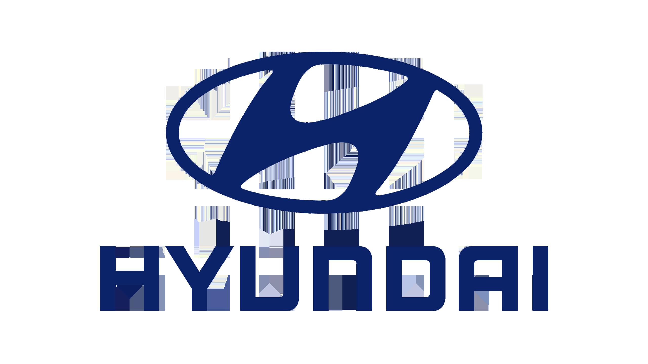 Sejarah Mobil Hyundai